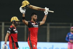Former Chief Selector Msk Prasad Reveals Why Devdutt Padikkal Will Be Future Star Of Team India
