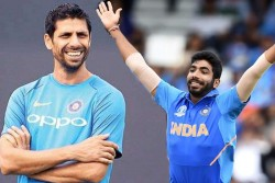 Ipl 2021 Ashish Nehra Explains Which Indian Bowler Is Better Than Jasprit Bumrah In Skill Wise