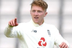 England Spinner Dom Bess Reveals Why He Hated Playing Cricket After England Tour Of India