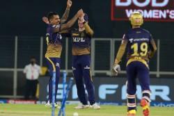 Pbks Vs Kkr Sunil Narine Creates History Become Highest Wicket Taking Bowler Against Punjab Records