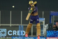 Ipl 2021 Dinesh Karthik Has Worst Record Of Taking Drs Referrals In Ipl History See Stats