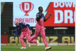 Ipl 2021 List Of Players Who Will Be Missed From Uae Leg In Season 14 Denies To Participate