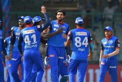 Ipl 2021 Ishant Sharma Fit For Rest Of Tournament Delhi Capitals Has Good News Ahead Of Match Vs Mi