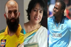 Taslima Nasreen Tweet On Moeen Ali To Become A Terrorist Jofra Archer Lashes Out