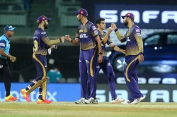 Ipl 2021 Dinesh Karthik Reveals Why He Had To Give Kkr Captaincy To Eoin Morgan Last Season