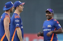 Most Successful Top 3 Coach In Ipl History Mahela Jayawardene In First Place