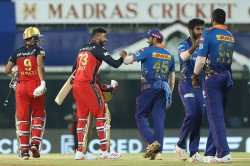 Lost The First Match For The Last 8 Years Yet Mumbai Indians Became Champions 5 Times