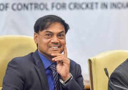 Ex Chief Selector Msk Prasad Is Surprised That Ravindra Jadeja Is Not In Grade A Plus