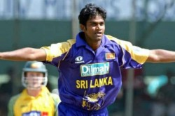 Former Sri Lanka Player Nuwan Zoysa Banned For 6 Years For Fixing Match