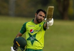 T20 World Cup Pakistan Cricket Team Will Have No Difficulty India To Grant Visas