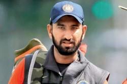 Cheteshwar Pujara Said Rishabh Pant Fearless Player I Cant Hit Reverse Scoop Like Him
