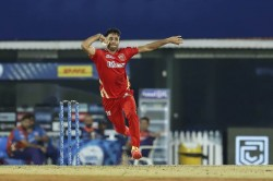 Ipl 2021 Ravi Bishnoi Reveals He Was Sure That His Number Will Come