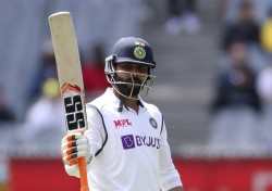 Ravindra Jadeja Was Considered For A Plus Grade But Bcci Did Not Approve It Report