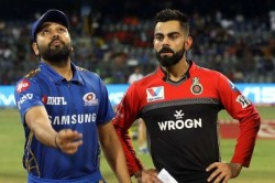 Ipl 2021 Rcb Possible Playing Xi Against Mumbai Batting Is Strong
