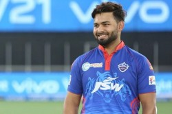 Rishabh Pant Donated Unknown Amount To Hemkunt Foundation To Help India Recover From Corona Crisis