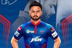 Ipl 2021 Kapil Dev Why Delhi Capitals Can Not Win Ipl Under Rishabh Pant Captaincy