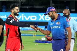 Ipl 2021 Where Was The Lack Of Mumbai Indians Rohit Gave A Statement After The Defeat