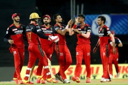 Ipl 2021 Rcb Vs Rr Match 16 Dream11 Predicted Playing Eleven Teams Details