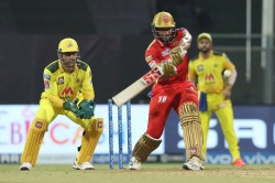 Ipl 2021 Shahrukh Khan Who Has Faced The Csk Bowlers Was Big In The Auction