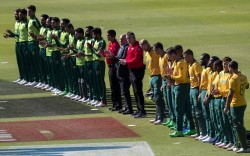 Icc Can Suspend Cricket South Africa All Proteas Shows Serious Concern Over The Matter