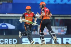 Ipl 2021 Why David Warner Sacked From The Captaincy Of Sunrisers Ipl 2021 Why David Warner Sacked