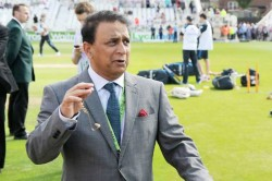 Dc Vs Csk Ipl 2021 Sunil Gavaskar Comes Up With An Advice To Mahendra Singh Dhoni