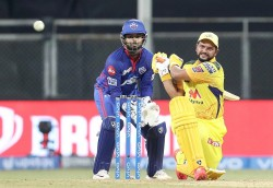 Ipl 2021 Suresh Raina Feels Good To Come Back For Csk Says Thanks To His Fans