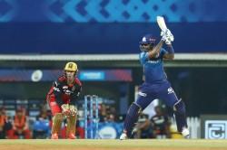 Mi Vs Rcb Ipl 2021 Kyle Jamieson Take Wicket Of Suryakumar Yadav