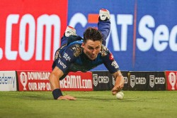 Ipl 2021 Trent Boult Reveals What Is The Biggest Strength Of Mumbai Indians