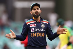 Icc Rankings 5 Legendary Cricketers Who Remained On Top For Most In Odi After Babar Dethrones Kohli