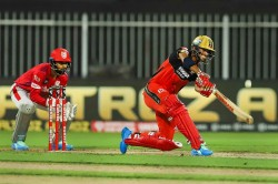 Saina Nehwal Praise Washington Sundar Off Spin All Rounder Shares His Secret Of Focus In Cricket