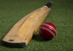 Ex Mumbai Cricketer And Scorer Ranjita Rane Has Passed Away Due To Cancer