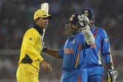 Pakistan Cricketer Misbah Ul Haq Has Surpasses Sachin Tendulkar In Most International Runs Record