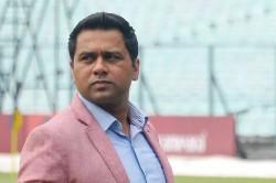 Ipl 2021 Aakash Chopra Selected Top 6 Bowler