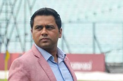 Aakash Chopra Selected Two Openers For Icc World Test Championship Final
