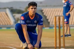 Due To These 3 Reasons Arjun Tendulkar Could Not Play Any Match In Ipl