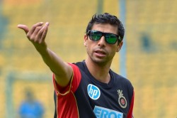 Ashish Nehra Selected Indian Bowlers Who Should Play Wtc Final Match