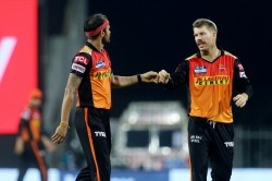 Ipl 2021 Will Australian Players Participate In Remaining Matches Of Season Cricket Australia Answer
