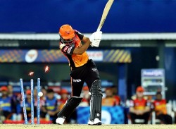 Bhuvneshwar Kumar Reveals How Couldn T He Realize Importance Of Speed In His Starting Days