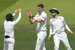 Boyd Rankin Announces His Retirement From International Cricket