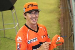 Brad Hogg Selected The Best Playing Xi Of Ipl