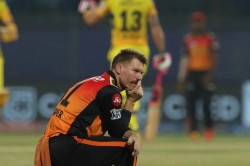 Ipl 2021 Dale Steyn Big Statement On David Warner After He Was Out From Team