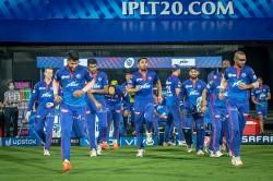 Ipl 2021 Bcci Asked To Full Delhi Capitals Squad To Go In Quarantine