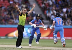 Ellyse Perry Do Not Want To Take Indian Women Team Easily For Day Night Test In Australia At Waca
