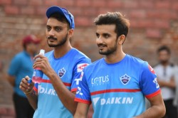 Five Young Indian Players Who Can Debut Against Sri Lanka