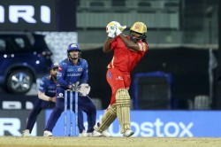 Bcci Talks To Cwi For Change In Cpl 2021 Program So That Windies Players Could Come In Uae For Ipl