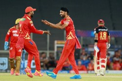Ipl 2021 Who Is Harpreet Brar Who Created A Stir In The Cricket World In 7 Balls
