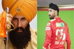 Harpreet Brar Comparison With Akshay Kumar Old Tweet Viral