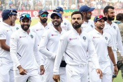 India Can Win Wtc Final Match Against New Zealand These Are The Four Main Reasons