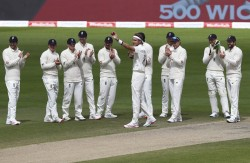 How Did England Lead World Cricket In Pandemic What Could India Have Learned From Other Country